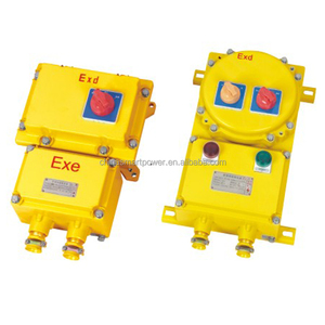 Push Button Cover, Push Button Cover Suppliers and