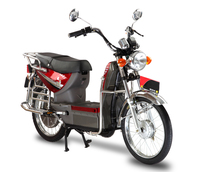 hot sale 60v powerful japanese chopper electric bike 1000w for adults