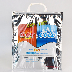 Plastic Disposable Lunch Bags Supplieranufacturers At Alibaba