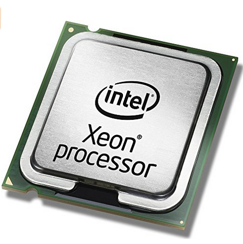 FOR INTEL Xeon LGA2011 Systems UCS-CPU-E52698E 2.20GHZ E5-2698 V4 135W 20C 50MB DDR4