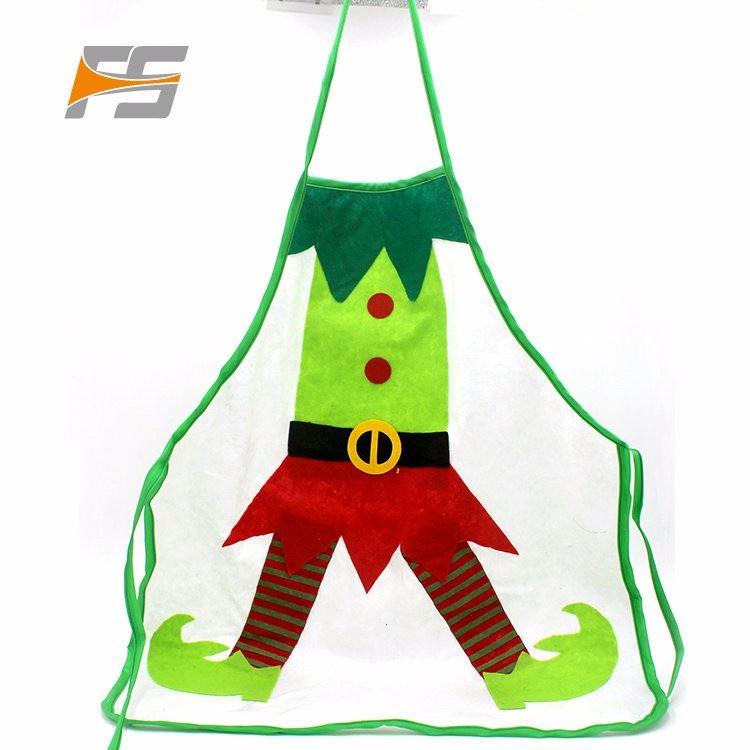 Green apron walmart
