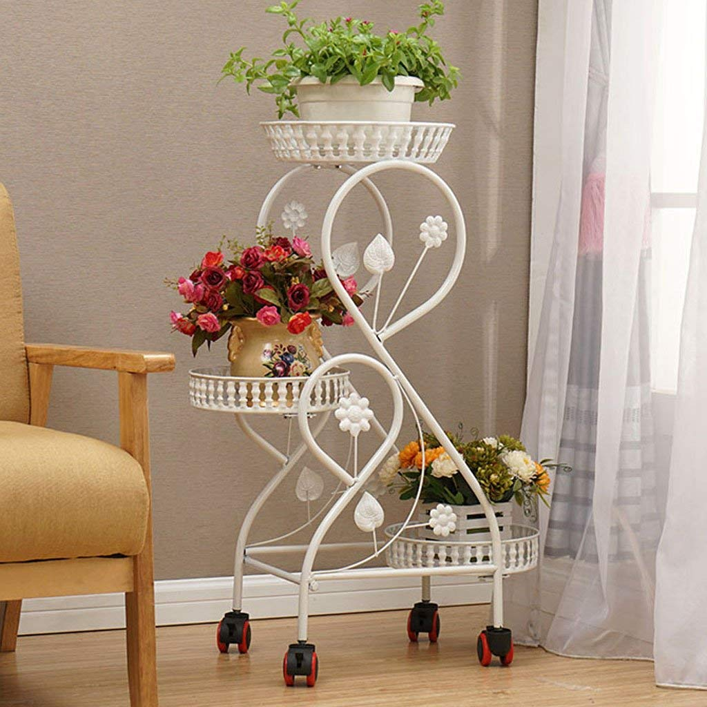 Cheap Plant Rack Stand Find Plant Rack Stand Deals On Line At