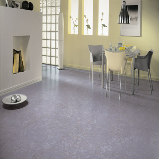 Best Price Commercial Use Pvc Linoleum Flooring Rolls Buy Vinyl - Best price on linoleum flooring