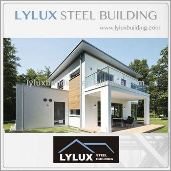 Well Designed 3 Bedroom House Plans And DrawingsLuxury Prefab Villa