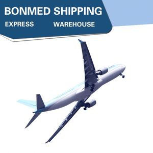 Dropshippers Wholesale, Business Services Suppliers - Alibaba