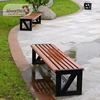 /product-detail/cheap-outdoor-waterproof-wpc-park-seating-long-backless-3-seat-plastic-wooden-garden-bench-62143275083.html