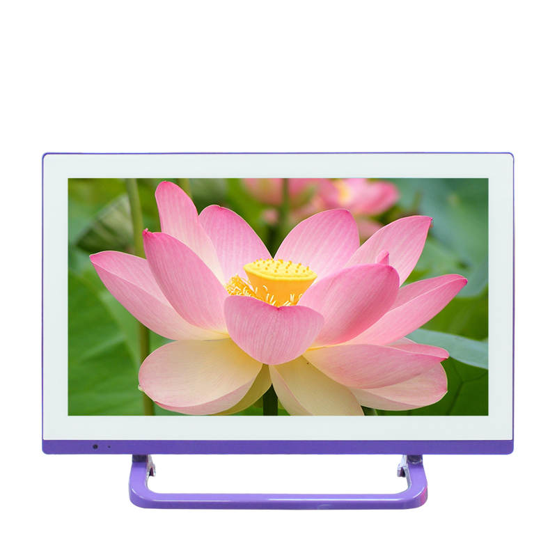 22 24 26 pulgadas 12 V dc led tv lcd led tv