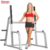 High quality crossfit equipment MT-6029 weight lifting gym power rack