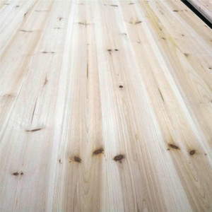 Cedar Wood Wholesale, Wood Suppliers - Alibaba