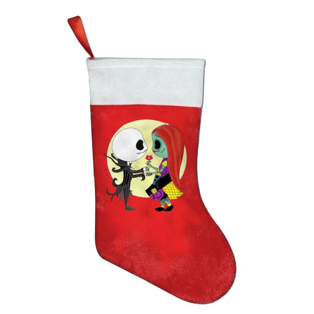 Cheap Cool Stockings For Christmas, find Cool Stockings For ...