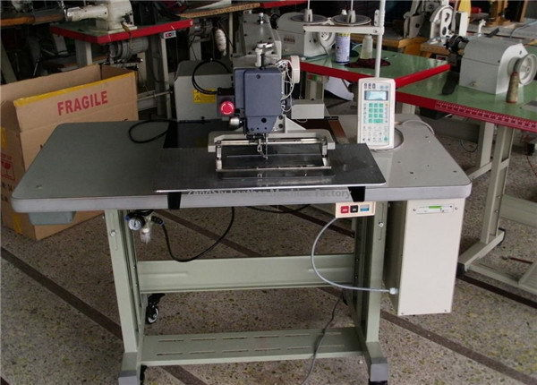 where can i buy sewing machine parts