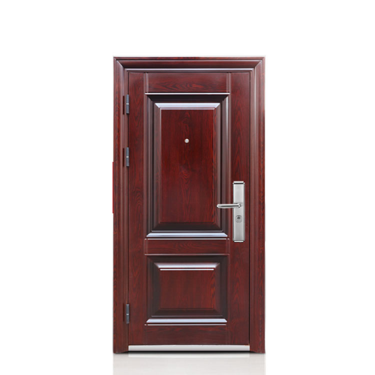 XSF bullet proof thailand security steel <strong>door</strong> for home