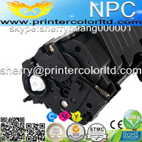Compatible/Laser/Printer /Machine/Toner Cartridge for HP 85A