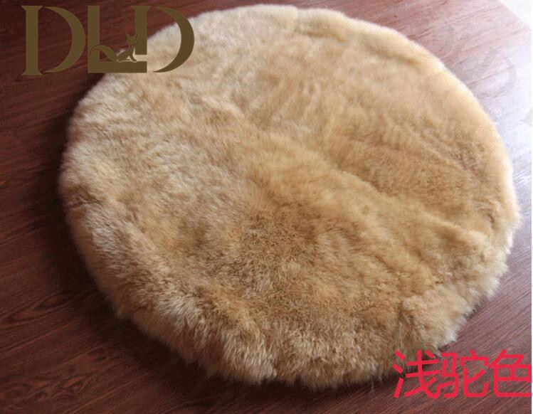 mongolian lamb fur rugs and carpets