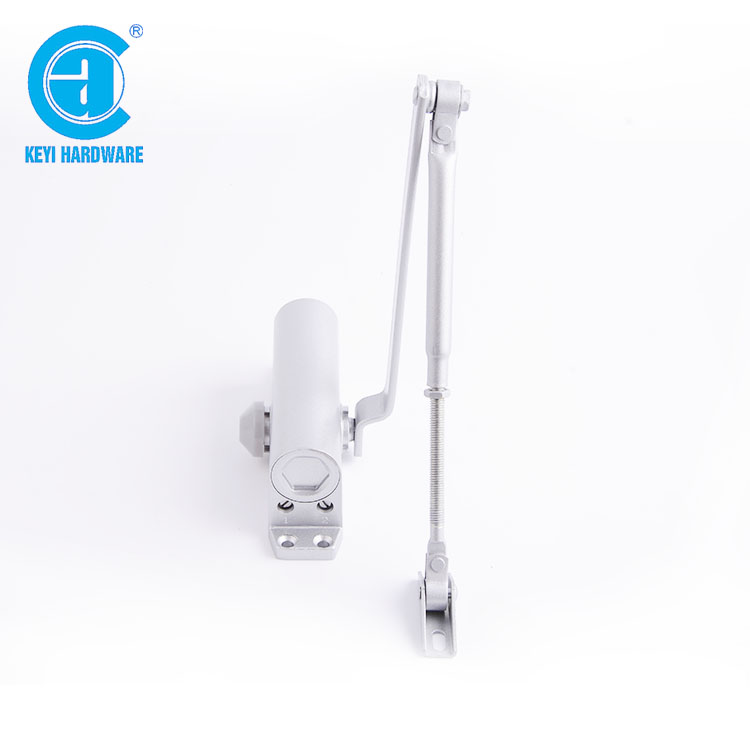 Automatic Sliding Door Closer, Automatic Sliding Door Closer Suppliers And  Manufacturers At Alibaba.com
