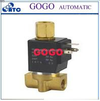 gas valve diagram thermostatic valve straight valve