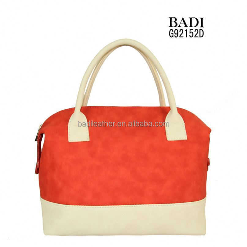 childrens designer bags 0s6d  Kids Designer Handbags, Kids Designer Handbags Suppliers and Manufacturers  at Alibabacom