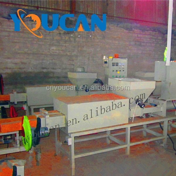 Wood Machine Hot Press Wood Machine Hot Press Suppliers and