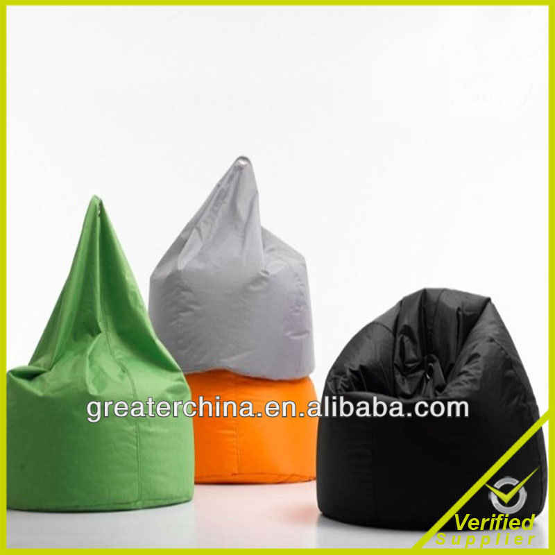 Kids Bean Bag Chair Suppliers And Manufacturers At Alibaba