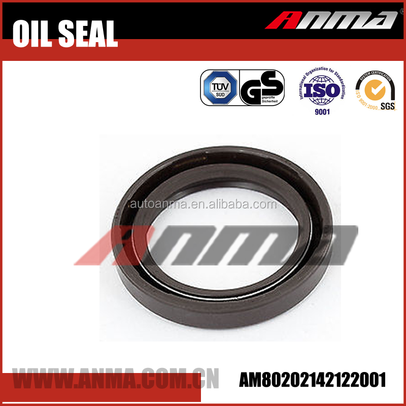 Hot sale auto engine tc type valve oil seal 2142122001