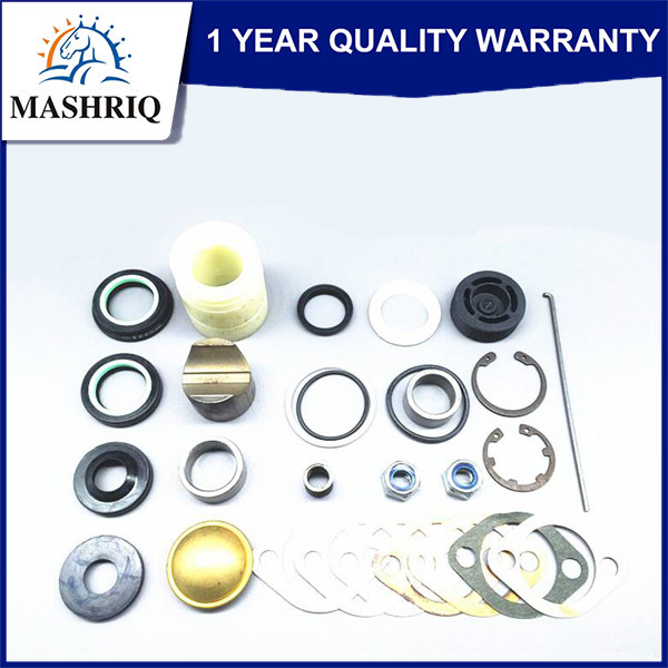 271570 Auto parts Steering system Power Steering Repair Kit For VOLVO