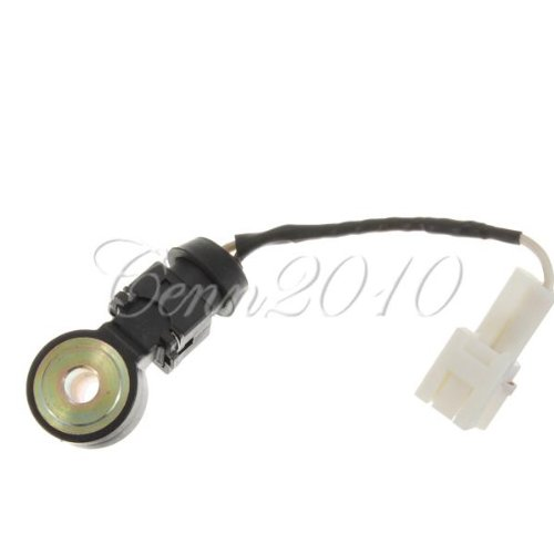 Outback CPP Direct Fit MAP Sensor for 2000-2002 Subaru Forester Legacy Impreza