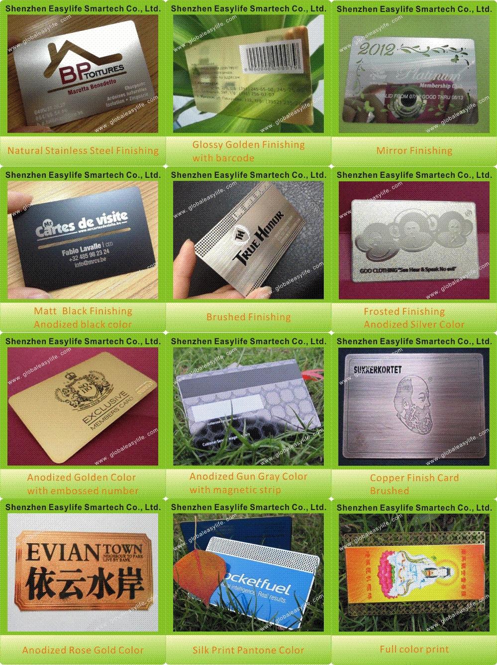 Laser Cut Wedding Invitation Card China Metal Plate Laser Engraved ...