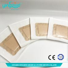 China Medical Wound Foam, China Medical Wound Foam