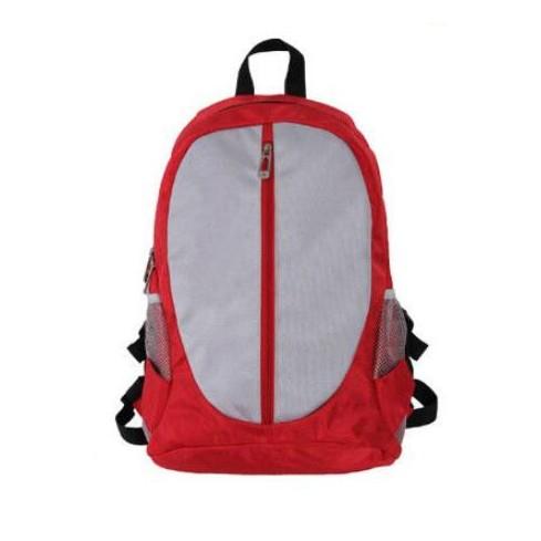 f9eac98d22922 مصادر شركات تصنيع وصفت الحقائب المدرسية في الإمارات العربية المتحدة ووصفت  الحقائب المدرسية في الإمارات العربية المتحدة في Alibaba.com