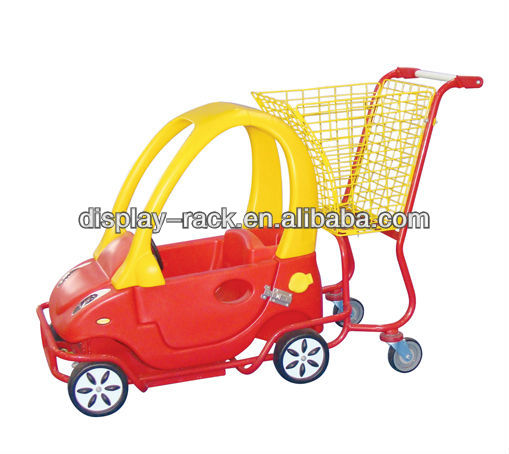 Salable shopping cart cover for baby HSX-753