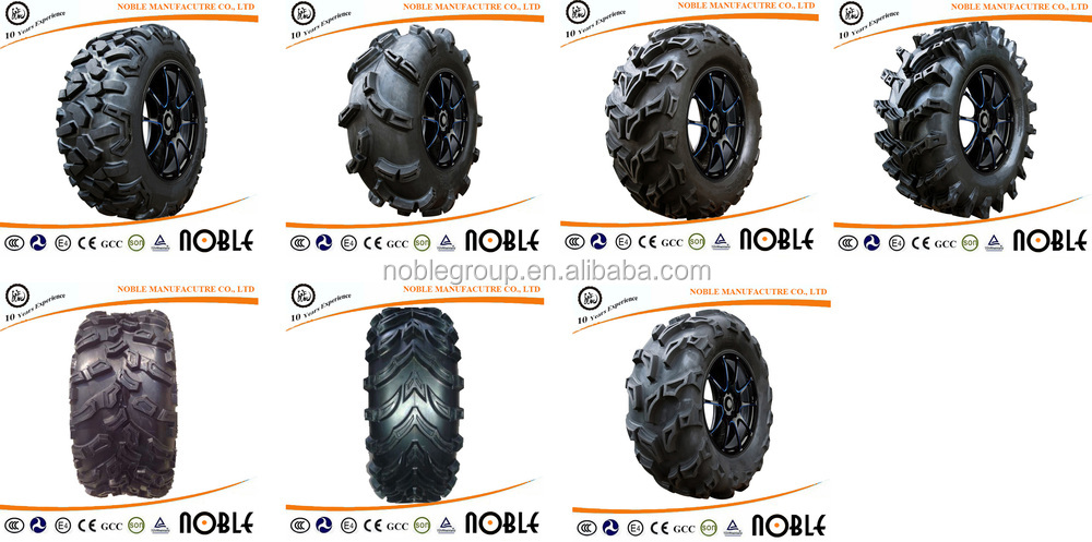 ATV tires 20x10.00-10 quad bike for sale	atv tire importers