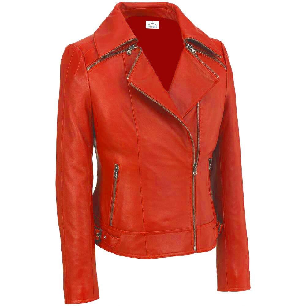 Cheap Genuine Leather Jacket Price India Find Genuine Leather