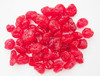 dried fruit dried red sour cherry small size