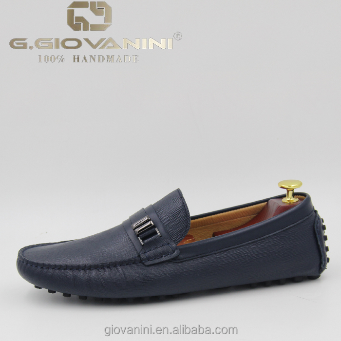 made Navy bulk All without embossed lace shoes wholesale shoes upper thailand hand 7wwaqYd