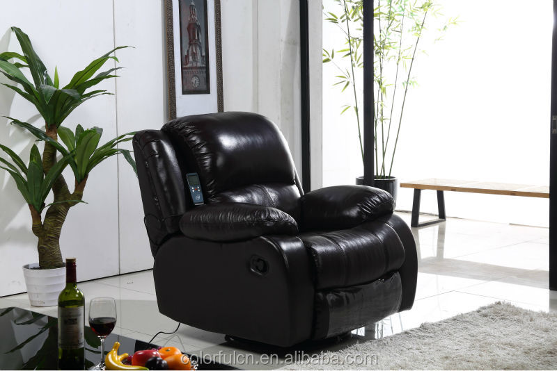 Comfortable Recliner Message Sofa Kuka Sectional Sofa For Sale In ...
