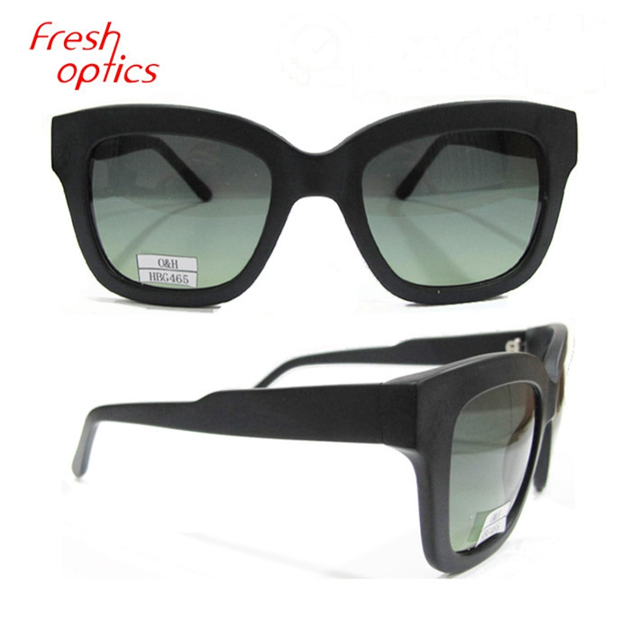 High strength factory supply sunglasses brand your own,brand sunglass