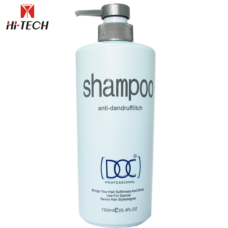 Best Shampoo Oily Hair Scalp Cleansing Anti - Dandruff