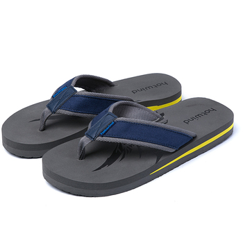e6e4a41ba224 High quality customize service summer beach flip flops new design non-slip  slippers sandal for
