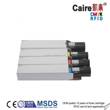 Yes Bulk Packing and Compatible Feature toner cartridge forXerox 7760