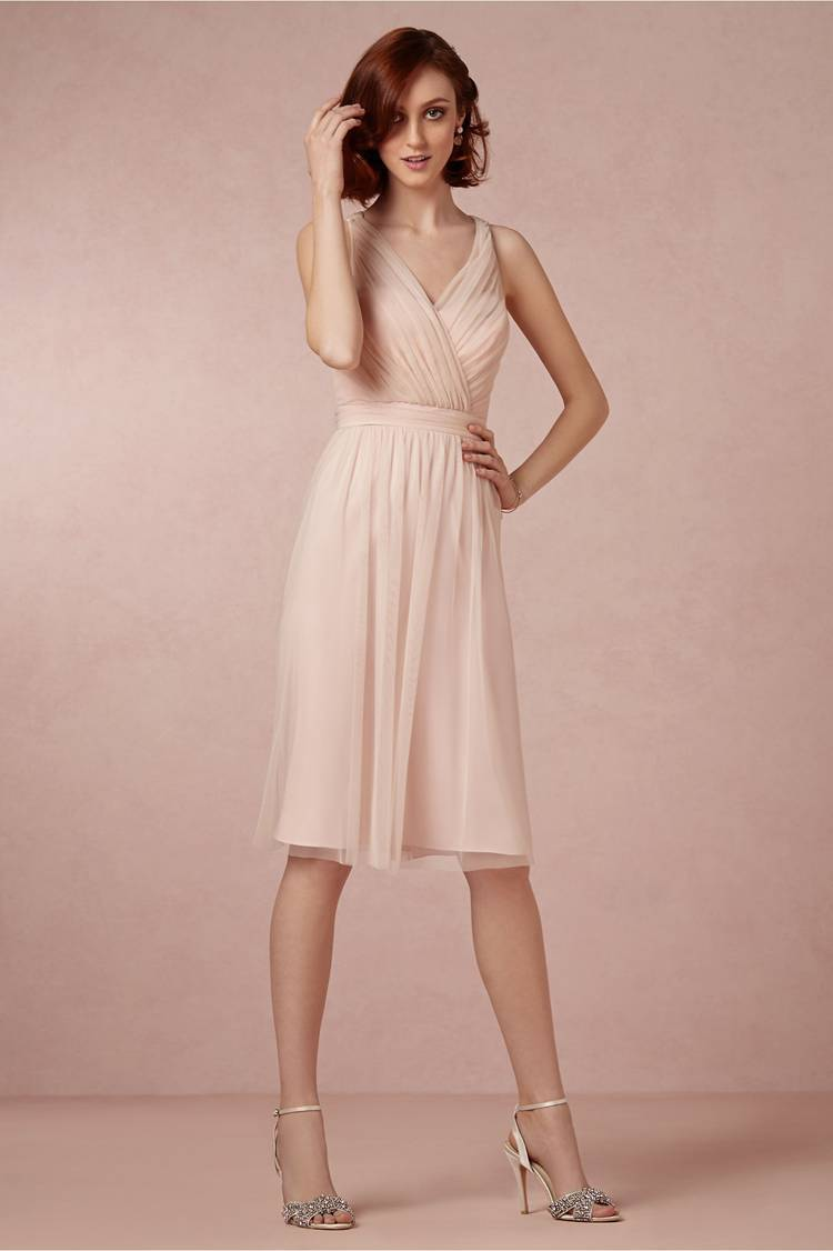 robes l gantes robe d 39 ete pour mariage pas cher. Black Bedroom Furniture Sets. Home Design Ideas