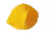 Fluorescence spray powder coating paint/Manufacture price colourful powder coating powder paint