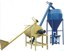 Tile Grout Making Machine Supplieranufacturers At Alibaba