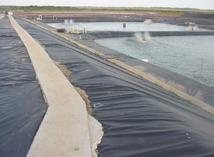 1mm water zwembad liner geomembrane hdpe buy product on alibaba.com