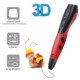 Hot Sale 3D Printing Pen 3d drawing pen 3d doodler pen