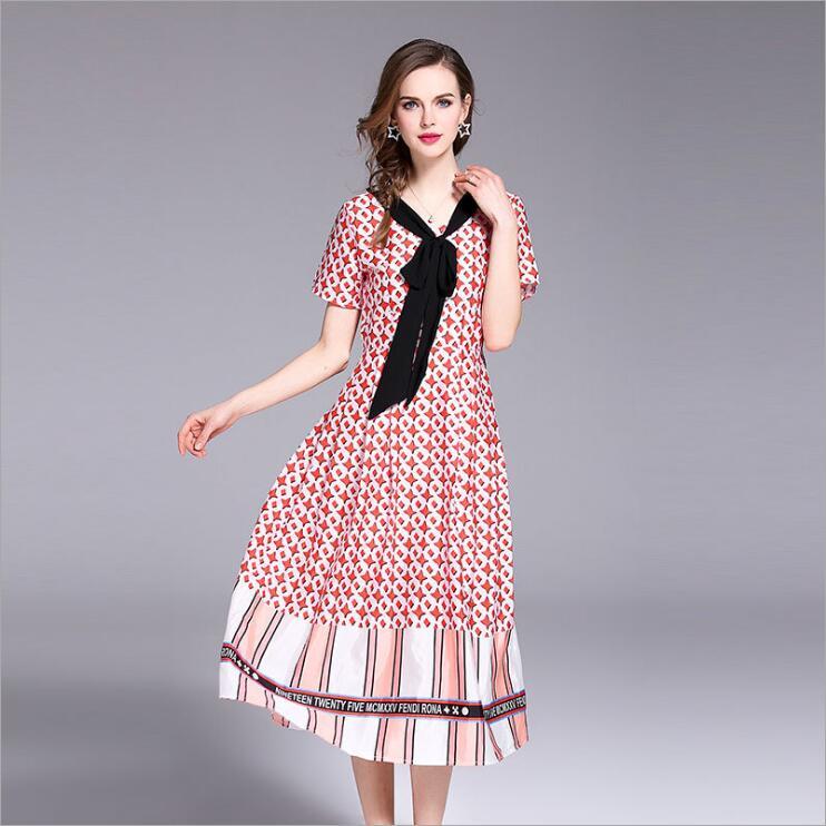 Asombroso Vestidos De Novia En Portland Oregon Ideas Ornamento ...