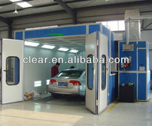 Car Spray Booth Diy Car Spray Booth Diy Suppliers And Manufacturers