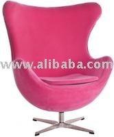 Egg Chair Roze.Egg Chair Roze Buy Egg Chair Product On Alibaba Com