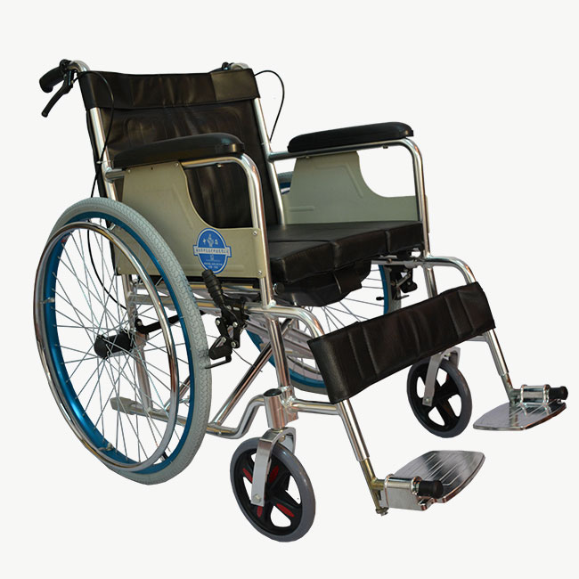 مصادر شركات تصنيع كرسي متحرك الحمام وكرسي متحرك الحمام في Alibabacom
