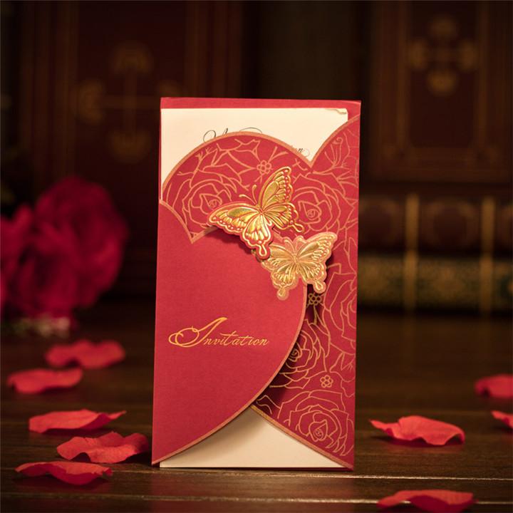 Wadding Design Kerala Wedding Album Design Samples Unique Wedding