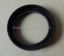 high quality Rubber Oil Seal, Gearbox Oil Seal, Crankshaft Oil Seal Made in China 90311-58011 for toyota Land Cruiser